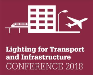 Lighting for Transport and Infrastructure Conference